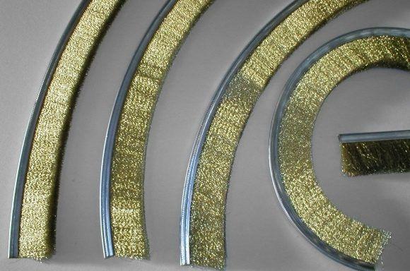 Spiral brushes Woehler-TB