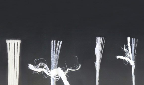 Multi-filamente Woehler-TB